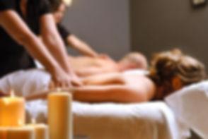 side-side-couples-massage-couplesmassage