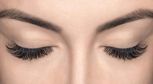eyelashesweb.jpg