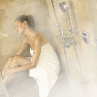 thermasol-steam-shower-4.jpg