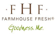 farmhouse-fresh-logo.jpg