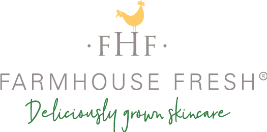 FHF-logo-2018.png