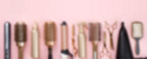 Hair+Tools.jpg