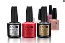 how-to-remove-shellac-nail-polish.png