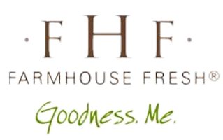 farmhouse-fresh-logo_edited.png