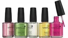 beauty-2013-09-cnd-vinylux-main.jpg