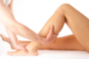 lymphatic-drainage-massage_orig.jpg