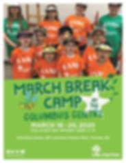 March Break Flyer-page-001.jpg