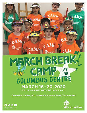 March Break Flyer-page-001.jpg