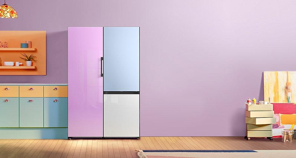 2021-bespoke-refrigerator_n01_kv_pc1.jpg