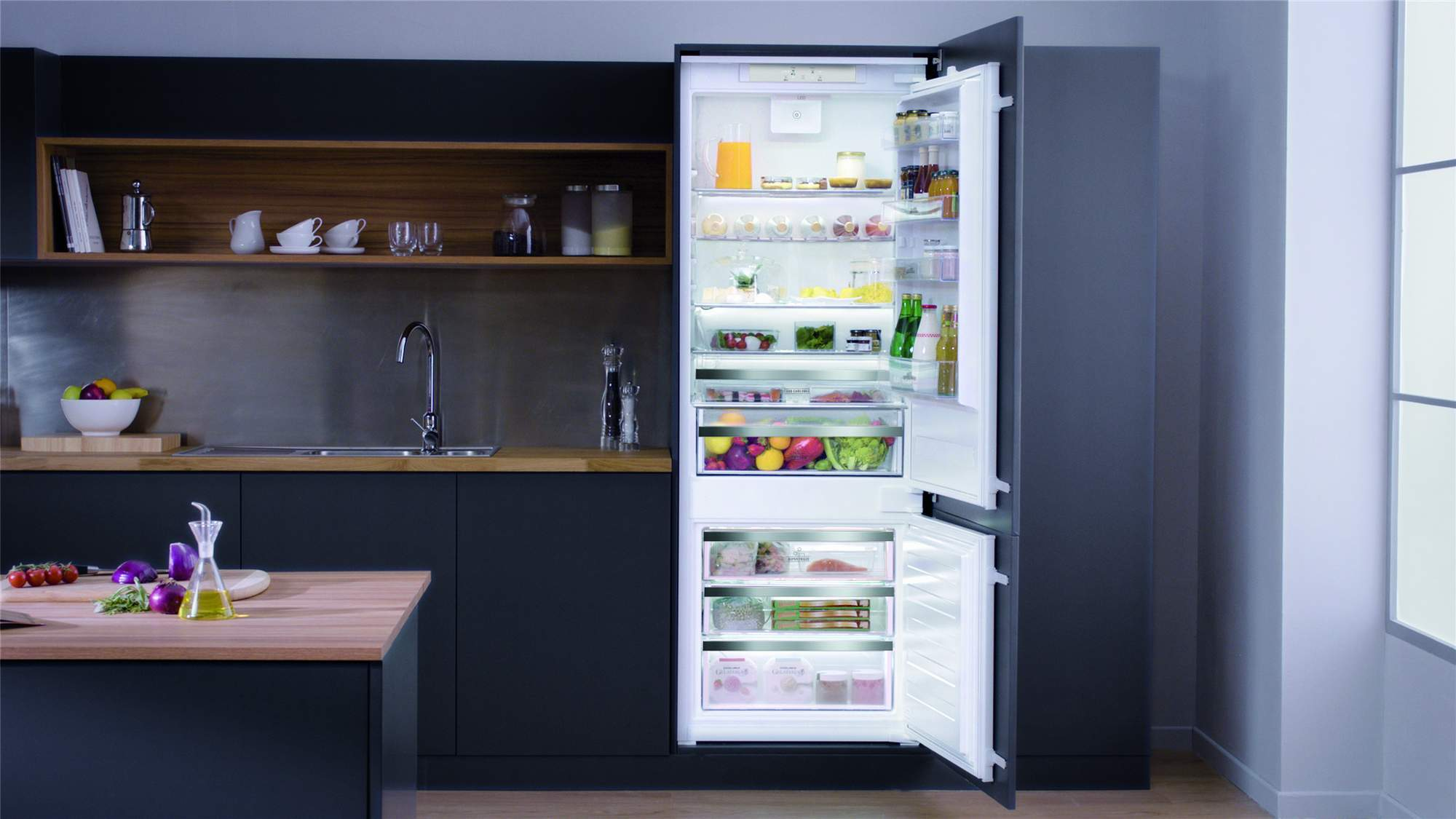 HOTPOINT Space400