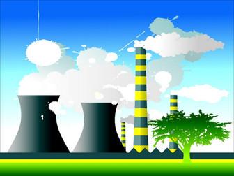 מה אתם יודעים על סביבה ובטיחות? - בואו להשתלב בפרויקטים מרתקים!