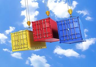 מנהל/ת סחר לחברה גלובאלית - מוצרי צריכה