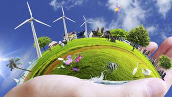 מנהל.ת פיתוח עסקי לחברת אנרגיה מובילה