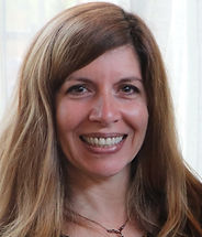 Tricia Anbinder, LCSW Atlanta therapist