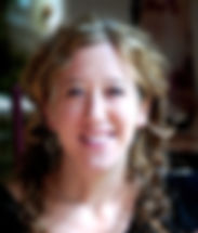 Tricia Anbinder, LCSW Atlanta therapist