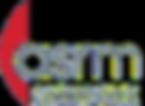 asrm_logo_color_tagline_edited.png