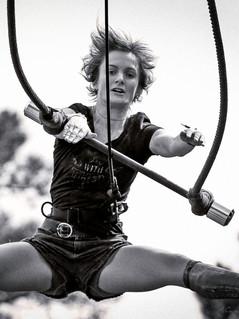 Cirque Exalté ©Vincent D'Eaubonne .jpg