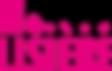 La_Lisiäre_-_Logo_ROSE.png