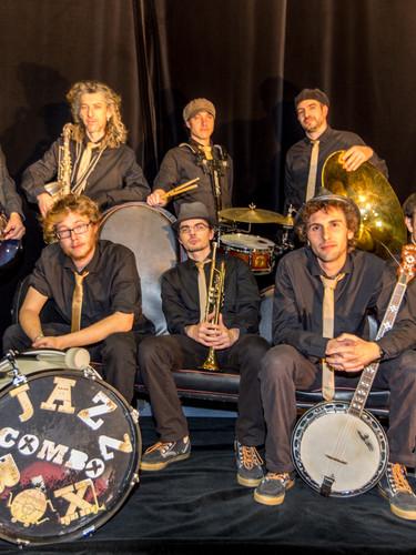 Jazz Combo Box.jpg