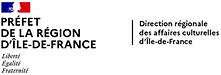 logo-prefet-idf.png