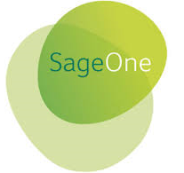 sage one.png