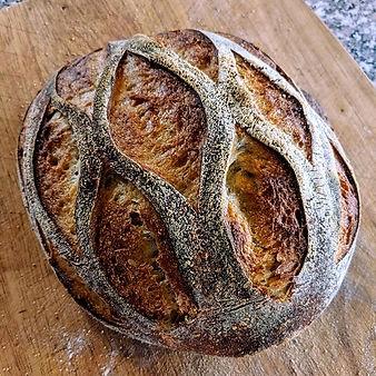 bread sourdough bread catering private c