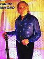 DIAMOND_-_PROMO.2._edited_edited.jpg