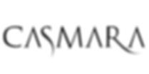 CASMARA logo.png