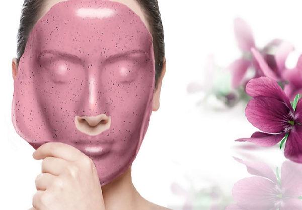 casmara pink2.jpg