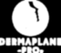 dermaplane_logo_website.png