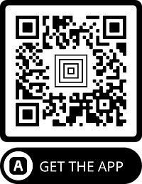 My_App (4).png