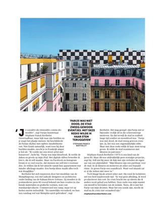 dm.magazine