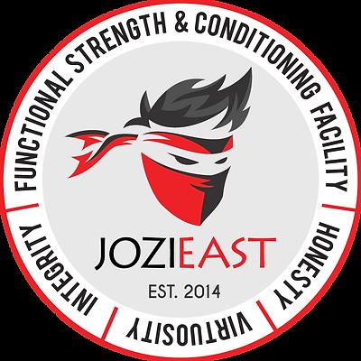 Final jozi east ninja logo.png