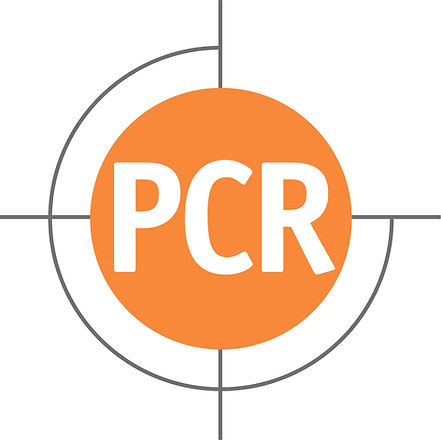 PCR_LOGO Jan 2018.jpg