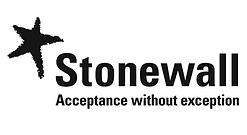 stonewall-logo.png