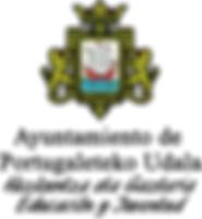 logo_EducacionJuventud.png