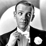 Astaire,_Fred_-_Never_Get_Rich.jpg