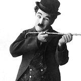 charlie-chaplin---the-charming-clown.jpg