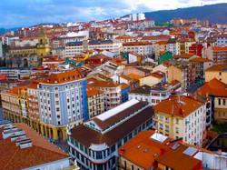 Portugalete_20 copia