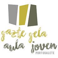 Logo Aula Joven_grande.jpg