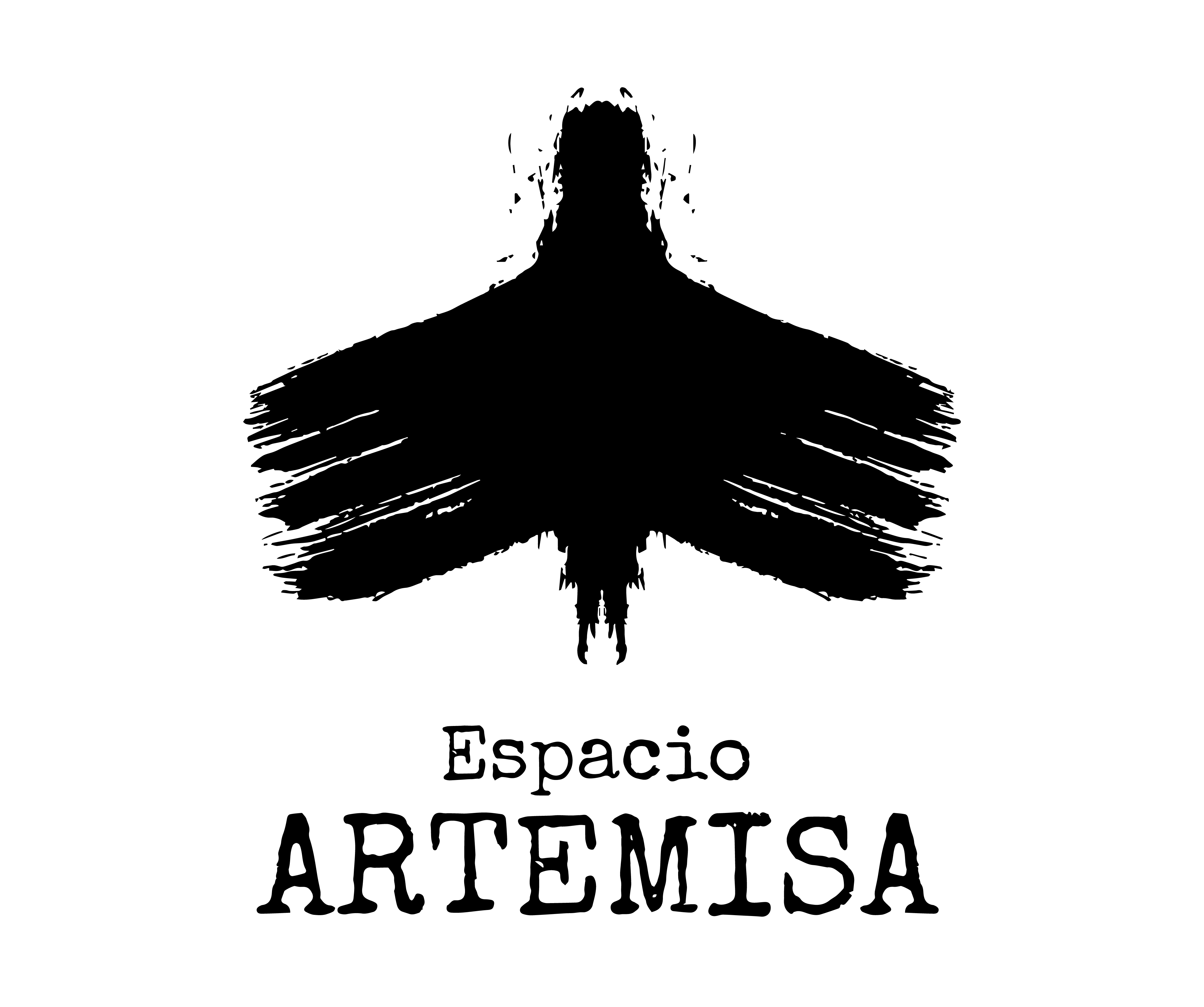 Logo ESPACIO ARTEMISA