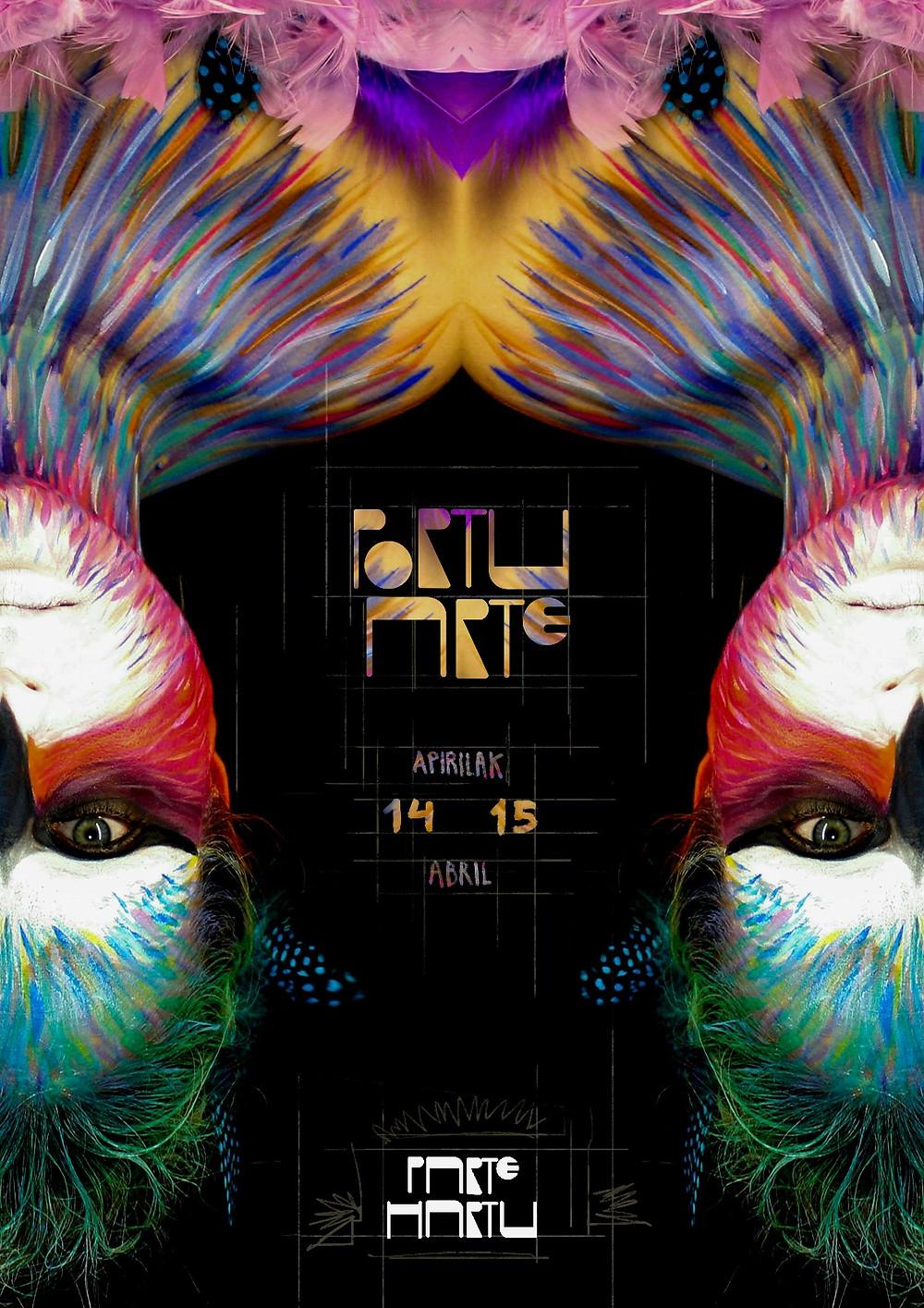 Festival_PortuArte_2018