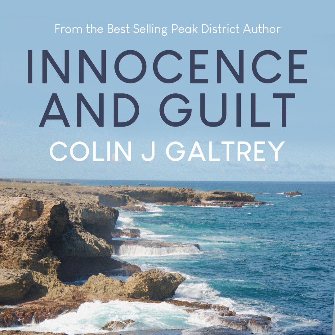 Innocence and Guilt
