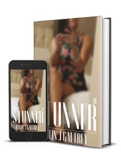 THE STUNNER III