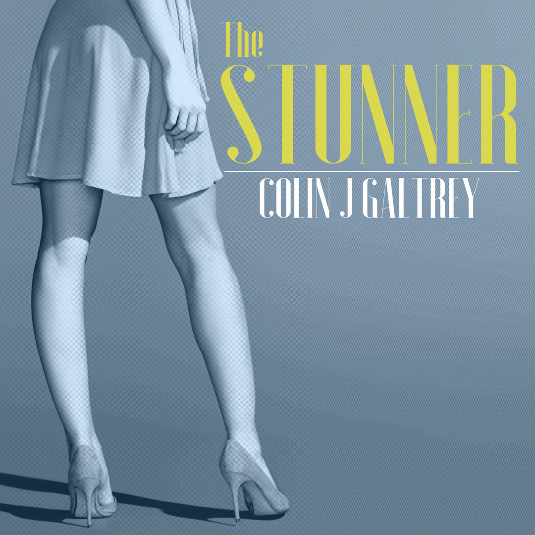The Stunner