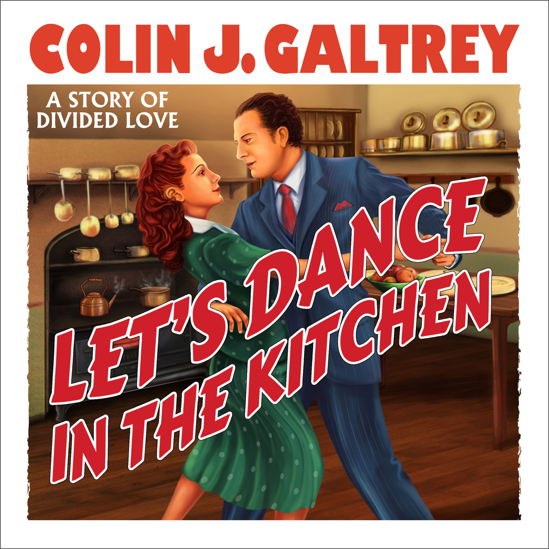 Lets Dance In The Kitchen.jpg