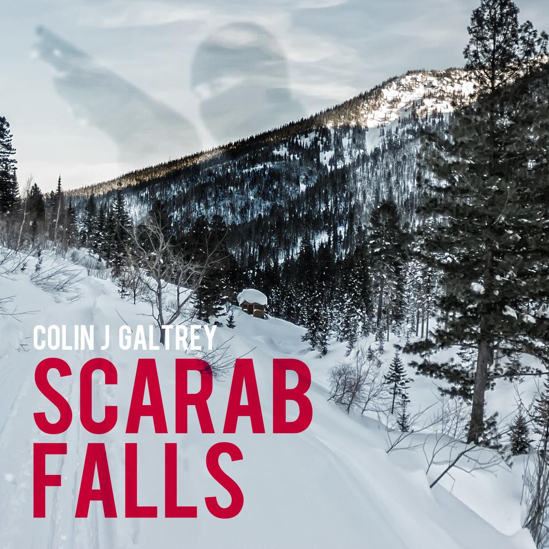 Scarab Falls
