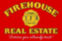 firehouse real estate_edited.jpg