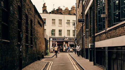 Town Street_edited_edited.jpg