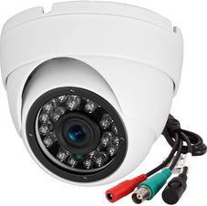 TVI Camera